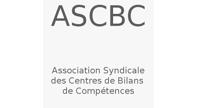ASCBC