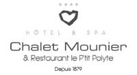 Chalet Mounier