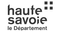 departement de Haute Savoie