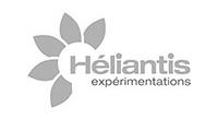 heliantis