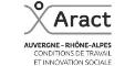 logo-certifcation-Aract