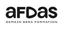 afdas-financement