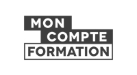 logo-mon-compte-formation